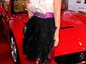 Katherine Heigl, Demi Moore Ashton Kutcher all'Anteprima Killers