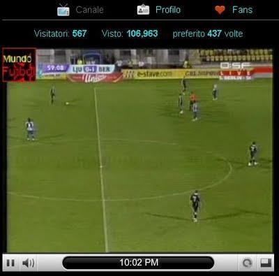 Siena inter diretta streaming gratis serie a ore 15 00 for Scarica sfondi juventus gratis
