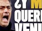 mourinho pronto contratto milioni. agnelli, c'era volta stile juve