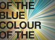 blue color sky- (riflessioni ricor...