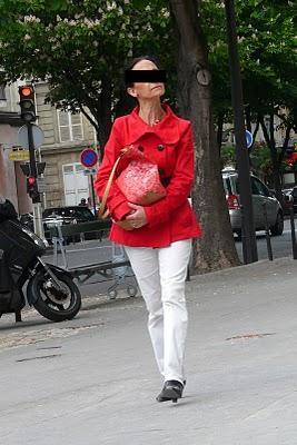 3+1 posti random da vedere a Parigi