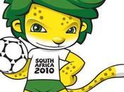 Calendario Mondiali 2010 Africa Calcio Tutte partite Giorni