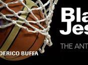 Black Jesus Anthology tornato!