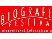 BIOGRAFILM FESTIVAL -INTERNATIONAL CELEBRATION LIVES 9-14 giugno Bologna