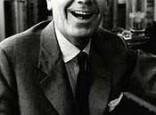 Cole Porter, grande autore canzoni musical. famoso sconosciuto?