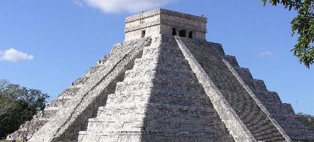 an analysis of the chichen itza 2010 an oxkintok region vessel: an analysis of the hieroglyphic texts  mesoweb:  plaque, cenote of sacrifice, chichen itza), and ukit kanlek tok' ( eg.