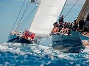Vela Loro Piana Superyacht Regatta