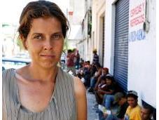 Appello migranti Messico diritti umani