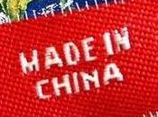 Minkia Cina: Maggio +50% Export