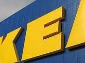 IKEA psicoterapia 10000