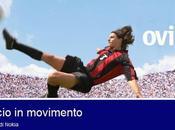 Store: ecco tutte applicazioni dedicate mondiali calcio 2010