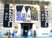 Hop, Hopper