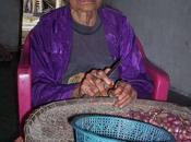 donna indonesiana anni