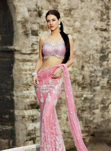 Miss India 2009