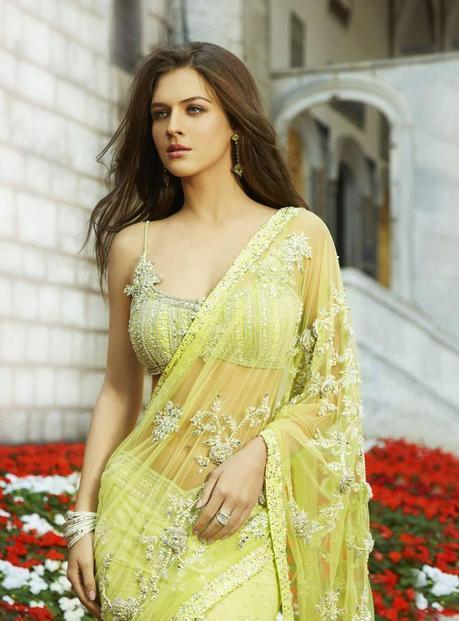 Miss India 2010