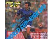 from past! vecchie pubblicita' videogiuochi volta (n.49): franco baresi world kick