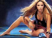 World cup: Shakira Alicia Keys fanno ballare pubblico Sudafrica