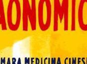 """""""Capicomunismo"""": Cina corre grazie consenso!!"""