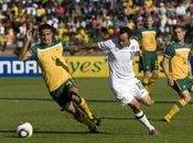 Mondiali SudAfrica2010: Vaglielo spiegare all'elefante...