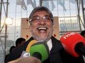 Mondiali SudAfrica2010: Paraguay ferma l'Italia
