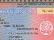 Sicurezza documenti Poligrafico dello Stato