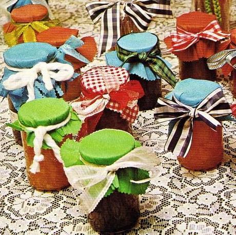 Come preparare i regali da impacchettare paperblog for Foderare una scatola