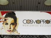 COSMOPROF first