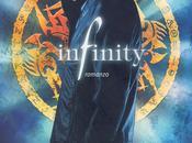 Novità: Infinity Sherrilyn Kenyon