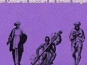 Emilio Salgari, marinaio inchiodato alla scrivania