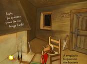 Esperienza Fantastica Bimbi l'applicazione Pinocchio iPad (Video