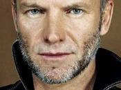 Police alle orchestre: Sting ritorna Italia