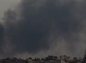 """Beppe Grillo: """"Morire Bengasi?"""" L'Italia Entrata Guerra!"""