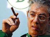 Guerra Libia: lucidità Bossi. francesi? Abili democratici fanno loro interessi. invece abili prenderla quel posto