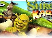 Recensione Shrek Kart Android (Video)