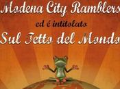 Modena City Ramblers Forum Fnac