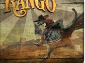 Anche Rango approdo Apple Store iPad (Video)