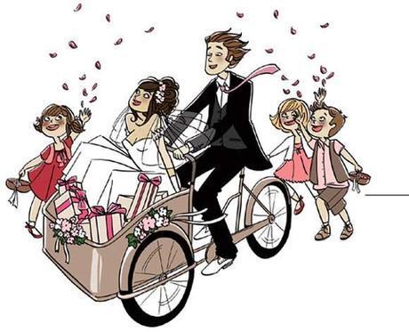 Lista nozze o busta? Finalmente la soluzione con Ameliste!