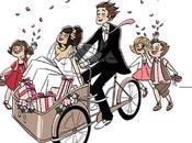 Lista nozze busta? Finalmente soluzione Ameliste!