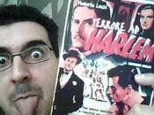 Terrore Harlem Umberto Lenzi
