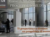 Corso Architettura Progettazione d'Interni Bari