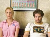 Caro Cioè, film Katherine Heigl sono droga mamma dice male. Cosa faccio?