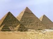Egitto riforma costituzione, scompaiono sharia l'islam come religione Stato