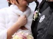 Alessandra Pierelli posa sposa suoi giorni belli