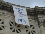Lirico Cagliari: concerto ieri bastione