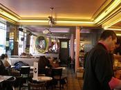 Café Moulins