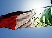 ''Italia, come stai?'': quale futuro dopo Follis? progressi badminton