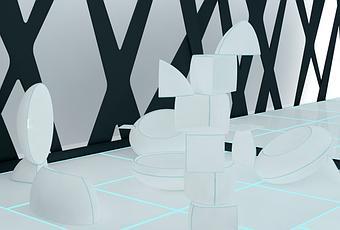 Preview settimana del design di milano disney incontra for Settimana design milano