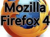 Mozilla Firefox versione finale Download