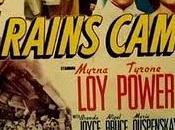 grande pioggia Clarence Brown (1939)