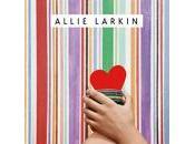 Esce libreria l'amore